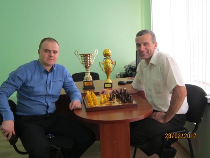 Дом2.ру свежие новости и слухи на 6 дней вперед 2016